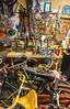 Bisbee Bicycle Brothel in Bisbee, Arizona - D5-C2-0233 - 72 ppi