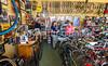 Bisbee Bicycle Brothel in Bisbee, Arizona - D5-C2-0077 - 72 ppi
