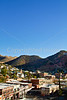 Bisbee, Arizona - D5-C3- - 72 ppi-2