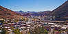 Bisbee, Arizona - D5-C2 -0058 - 72 ppi