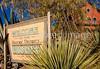 Bisbee, Arizona - D5-C2 -0030 - 72 ppi