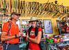 Bisbee Bicycle Brothel in Bisbee, Arizona - D5-C2-0227 - 72 ppi