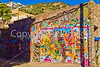 Bisbee, Arizona - D5-C3-0056 - 72 ppi