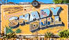 The Shady Dell Trailer Park in Bisbee, Arizona - D4-C3-0355 - 72 ppi