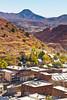 Bisbee, Arizona - D5-C3-0072 - 72 ppi
