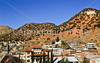 Bisbee, Arizona - 2 - 72 ppi