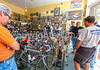 Bisbee Bicycle Brothel in Bisbee, Arizona - D5-C2-0165 - 72 ppi