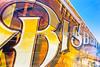 Bisbee, Arizona - D4-C2- - 72 ppi