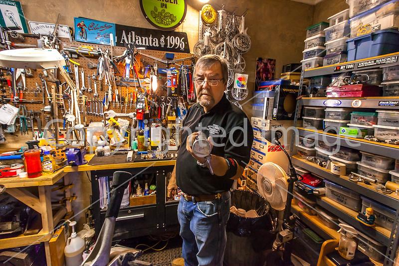 Bisbee Bicycle Brothel in Bisbee, Arizona - D5-C2-0252 - 72 ppi
