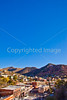 Bisbee, Arizona - D5-C2 -0014 - 72 ppi