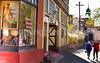 Bisbee, Arizona - D5-C3- - 72 ppi-4