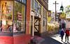 Bisbee, Arizona - D5-C3- - 72 ppi-4