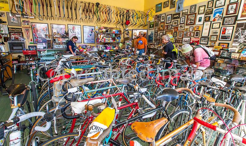 Bisbee Bicycle Brothel in Bisbee, Arizona - D5-C2-0091 - 72 ppi