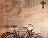 Bisbee Bicycle Brothel in Bisbee, Arizona - D5-C2-0230 - 72 ppi