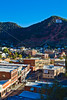 Bisbee, Arizona - D5-C3-0004 - 72 ppi