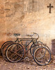 Bisbee Bicycle Brothel in Bisbee, Arizona - D5-C2-0229 - 72 ppi