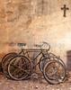 Bisbee Bicycle Brothel in Bisbee, Arizona - D5-C2-0229 - 72 ppi
