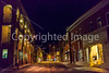 Downtown Bisbee, Arizona - D5-C2-0349 - 72 ppi