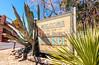 Bisbee, Arizona - D4-C2-0041 - 72 ppi