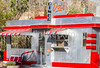 The Shady Dell Trailer Park in Bisbee, Arizona - D4-C3-0352 - 72 ppi