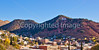 Bisbee, Arizona - D5-C2 -0003 - 72 ppi