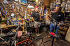 Bisbee Bicycle Brothel in Bisbee, Arizona - D5-C2-0103 - 72 ppi