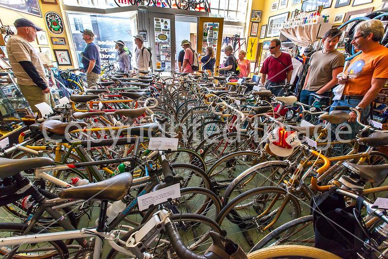 Bisbee Bicycle Brothel in Bisbee, Arizona - D5-C2-0114 - 72 ppi