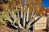 Bisbee, Arizona - D5-C2 -0034 - 72 ppi