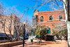 Downtown Bisbee, Arizona - D5-C2-0276 - 72 ppi
