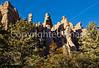 Chiricahua Nat'l Monument, Arizona - D5-C2 -0066 - 72 ppi