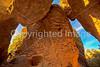 Grottoes Trail, Chiricahua Nat'l Mon in Arizona -  D7-C2  - - 72 ppi-3