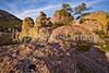 Grottoes Trail, Chiricahua Nat'l Mon in Arizona -  D7-C2#2  - - 72 ppi-4