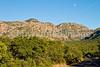 Chiricahua Nat'l Mon in Arizona - D5-C3-0094 - 72 ppi