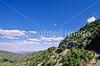 Chiricahua Nat'l Monument, AZ - cyclist - 3 - 72 ppi