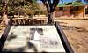 Chiricahua Nat'l Mon in Arizona -  D7-C2  -0074 - 72 ppi