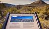 Chiricahua Nat'l Mon in Arizona -  D7-C2  -0153 - 72 ppi