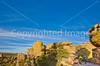Grottoes Trail, Chiricahua Nat'l Mon in Arizona -  D7-C2#3  -0073 - 72 ppi