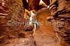 Grottoes Trail, Chiricahua Nat'l Mon in Arizona -  D7-C2#2  - - 72 ppi-2