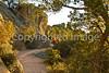 Grottoes Trail, Chiricahua Nat'l Mon in Arizona - D5-C3-0148 - 72 ppi