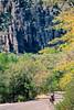 Chiricahua Nat'l Monument, AZ - touring cyclist - 16 - 72 ppi