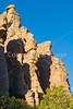 Chiricahua Nat'l Mon in Arizona - D5-C3-0102 - 72 ppi