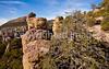 Chiricahua Nat'l Mon in Arizona -  D7-C2  -0146 - 72 ppi