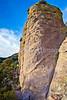 Grottoes Trail, Chiricahua Nat'l Mon in Arizona -  D7-C2#3  -0003 - 72 ppi