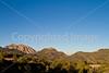 Chiricahua Nat'l Mon in Arizona - D5-C3-0103 - 72 ppi