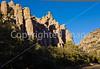 Chiricahua Nat'l Monument, Arizona - D5-C2 -0068 - 72 ppi