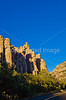 Chiricahua Nat'l Monument, Arizona - D5-C2 -0069 - 72 ppi