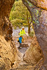 Grottoes Trail, Chiricahua Nat'l Mon in Arizona -  D7-C3 -0201 - 72 ppi-2