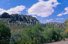 Chiricahua Nat'l Monument, AZ - touring cyclist - 13 - 72 ppi