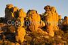 Grottoes Trail, Chiricahua Nat'l Mon in Arizona - D5-C3-0155 - 72 ppi