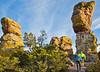 Grottoes Trail, Chiricahua Nat'l Mon in Arizona -  D7-C2#3  -0048 - 72 ppi-2
